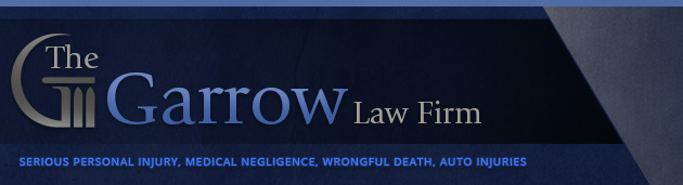Washington, DC Personal Injury Law Firm
