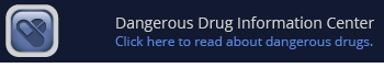 Dangerous Drug Information Center